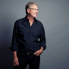 Don Moen - on ATN World News - Interview